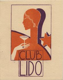 club-lido.jpg