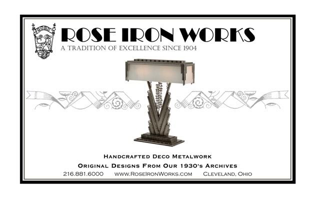roseweb.jpg
