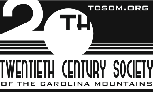 tcscm-web.jpg