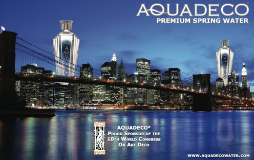 aquadeco-web.jpg