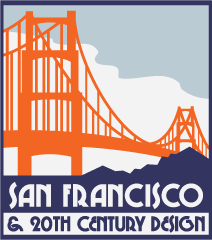 20th_sanfrancisco_logo.png