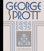 sprott_cover_web.jpg