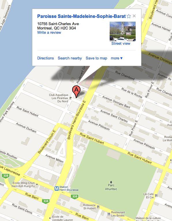 map-ste-madeleine-sophie.jpg
